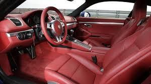 porsche cayman red 2014 porsche cayman s review notes autoweek