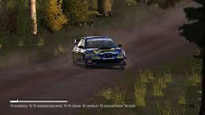 rally subaru snow dirt rally custom liveries mods u0026 tools discussion etc page