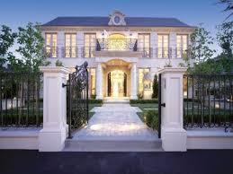 منازل مدهشة images?q=tbn:ANd9GcQDX78nCjfAXs4o5r0NUUV66VOv4QlWEWASnnLwa8FZ9IgW5ZG5Dg