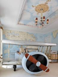 Ceiling Fan Living Room by Home Design Ceiling Fans For Kids Room Play Rooms In Fan 87