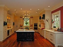 kitchen cabinet design french colonial kitchen colonial style