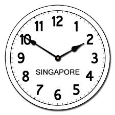 Buy Clock by Beautiful Wall Clock Singapore 37 Where To Buy Diy Wall Clock In