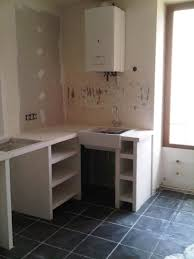 beton cir cuisine plan de travail exterieur en siporex avec cuisine siporex b ton cir