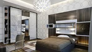 Teenage Boys Bedroom Designs Home Design Lover - Teenagers bedroom designs