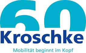 L K He Online Kaufen Kfz Kennzeichen Autokennzeichen Nummernschilder Deutschland