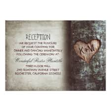 reception invitations wedding reception invitation wedding corners