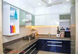 kitchen design ideas 2014 modern kitchen design ideas 2014 india contemporary designs