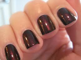 opi gel nail polish fall colors u2013 new super photo nail care blog