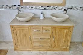 Bathroom Sink With Vanity Unit - lovely double vanity units for bathroom and best bathroom vanities