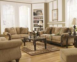22 best living room set images on pinterest loveseats living