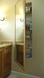 large recessed medicine cabinet medicine cabinet large large medicine cabinet bathroom vanity