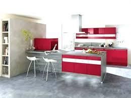 modele cuisine en l modele cuisine en l cool cuisine schmidt d exposition mod le