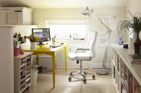 bureau de travail maison conseils pour bien aménager bureau à la maison