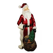 Commercial Christmas Decorations To Buy by Commercial Christmas Decorations Buy Commercial Christmas