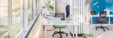 bureau fr l entreprise bm bureau fr mobilier de bureau fauteuil bureau