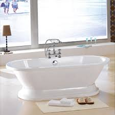Soaker Bathtubs 22 Amazing Soaking Tubs To Drool Over