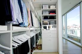 california closet cost estimate home design ideas