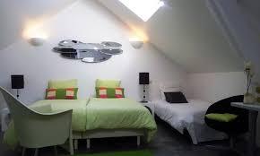 location chambre amiens galerie photos de chaque gîte et studio location gîtes et chambres
