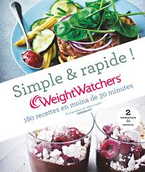 cuisine weight watchers 180 recettes weight watchers express amazon fr weight watchers livres