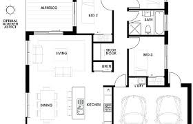 cottage design plans elevated beach house plans chic beach narrow lot house plans small