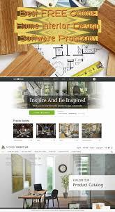 Best Interior Design And Architecture Images On Pinterest - Learn interior design at home