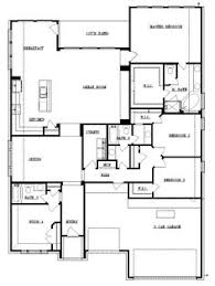 builder home plans century communities home builder in pflugerville at avalon