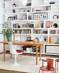 pretty bookshelves 33 beautiful built in bookshelves decoholic