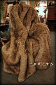 Faux Fur Blanket Queen 19 Best Comforters Images On Pinterest 3 4 Beds Bedding Sets