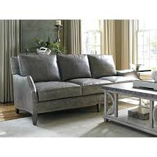 charcoal grey sofa adrop me