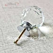 knobs or handles for kitchen cabinets glass knobs for dressers elegant drawer pulls glass knobs for