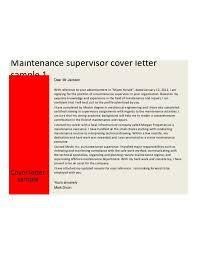 custodial supervisor cover letter the best american essays of the