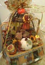 44 best thanksgiving baskets images on thanksgiving