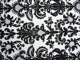 black and white wrapping paper luxury christmas wrapping papers happy holidays