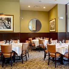 Top Boston Steakhouses The Palm Best Boston Steak House - Boston private dining rooms