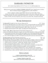 lpn resume exles lpn resume template megakravmaga