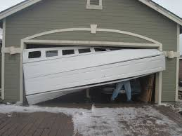 Overhead Door Panels 7 Ways To Fix A Dent In A Garage Door Panel Garage Door Panels
