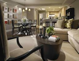 kitchen living room open concept concept kitchen kitchen living room open concept concept kitchen openconceptkitchendesignideascool prepossessing family room floor plans creative fresh at
