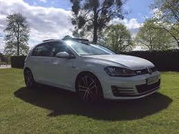 gti volkswagen 2015 vw golf gtd 2015 mk7 white pan roof px or swap for m3 gti s3 335d