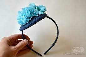 frozen headband frozen inspired headbands the ribbon retreat