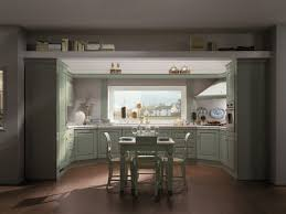 Kitchens Long Island Fitted Kitchen Long Island Scavolini Line By Scavolini Design
