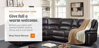 Living Room Furniture Sams Club - Gray living room furniture sets