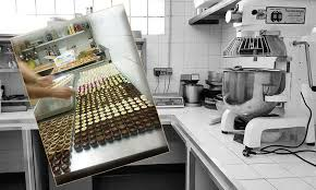 cuisine traiteur laboratoire de cuisine serge barra