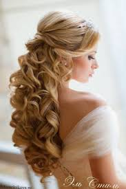 8086 best short hairstyles images on pinterest hairstyles hair