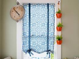 Make Roman Shades From Blinds Best 25 Farmhouse Roman Shades Ideas On Pinterest Farmhouse