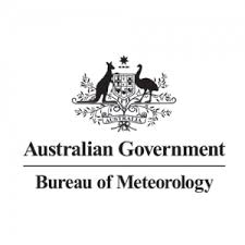 government bureau bureau of meteorology amsi