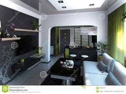 Open Living Room Kitchen Designs Open Living Room And Kitchen Designs 15 Open Concept Kitchens And