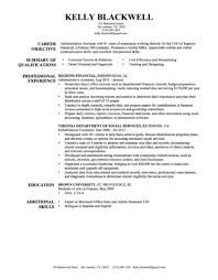 how to make a resume template resume builder free resume builder resume companion