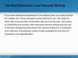 resume writing helps click2 resume u2013 the premier resume writing service that helps you lan u2026