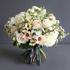 Wedding Flowers London Summer Flowers London Summer Wedding Flowers Luxury Bouquets