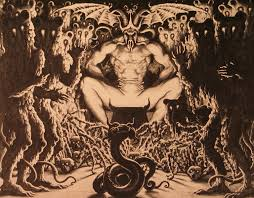 wallpaper black metal hd black metal images black death metal hd wallpaper and background